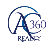 AC360 Realty